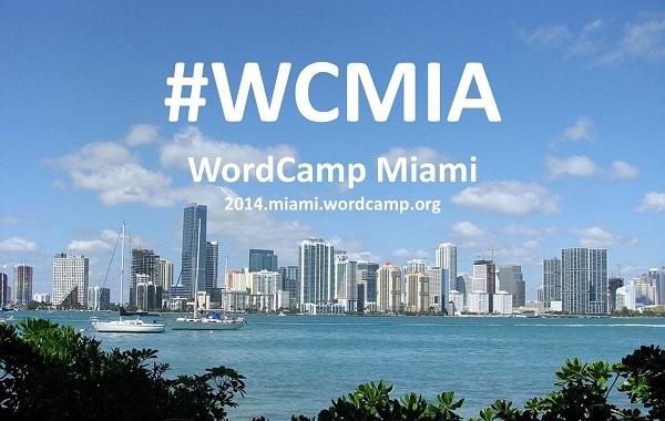 wcmia-hashtag-600x380